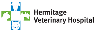 Hermitage Veterinary Hospital